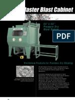 pdf_Polyblaster