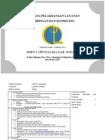 RPLBK Perkenalan BK - Copy