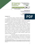 1403970447_ARQUIVO_CONTRIBUICOESDAGEOGRAFIAPOLITICAPARAAFORMACAODOALUNOCIDADAO_revisado