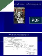 sop%20roto-evaporator