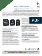 zq600-series-spec-sheet-es-es