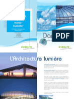 brochure-danpalon-2010-bd