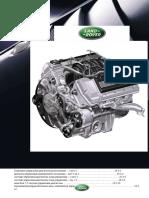 2002-range-rover-l322-service-repair-manual-1