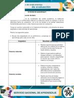 AA2_Evidencia_Uso_y_aplicacion_de_items