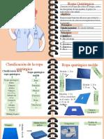 presentacion practicas 2