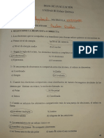 Uni. 3 Química, Yifranny Alejandra Martínez Ogando-100573472