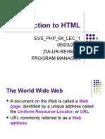 PHP_64_LEC_1