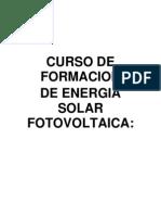Curso_Energia_Fotovoltaica