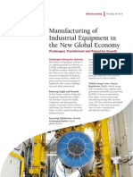 Manufacturing_of_Industrial_Equipment_in_the_New_Global_Economy
