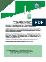 20210923 Vaccins Covid 19 Fiche de Synthese 24092021 Vf 2