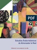 Catalogo Almonaster - Subir a La Web Small (1)