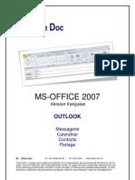 outlook-2007-fr-optimise