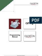 QProg