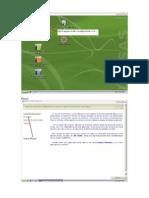 Manual Correo viaexpress