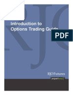 Intro to Options Guide