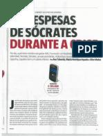 Despesas_Socrates