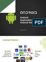 2010Q2_Market_Overview