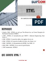 2__HTML