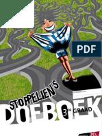 Stop Doeboek03