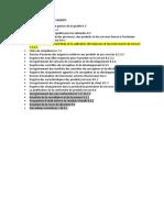 74869321-CHECKLIST MANDATORY DOCUMENTS