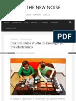 circuiti_dallo_studio_di_fonologia_al_live_electronics