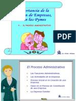 gestion-de-empresas_4[1]