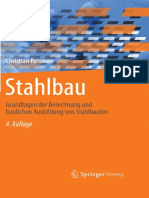 Stahlbau Grundlagen Der Berechnung Und Baulichen Ausbildung Von Stahlbauten by Uni.-prof. i. R. Christian Petersen (Auth.) (Z-lib.org)