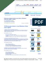 Dicas Windows Vista_1