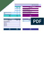 22596597-CGPA-Calculation-for-ICFAI-Business-School