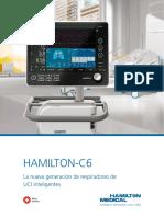 HAMILTON-C6-brochure-es-689594-00_compressed