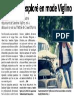 [2021-09-23] le voyage en mode viglino, La Côte