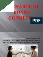 La-Charte-de-bonne-conduite