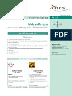 Acide Sulfurique - Copie