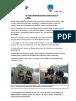 oliana pdf