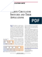Ferrite_Circulator_Switches