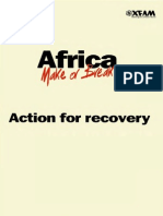 Africa Make or Break