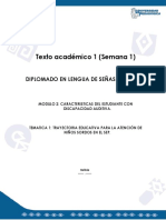 Texto Academico Semana 1