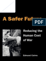 A Safer Future