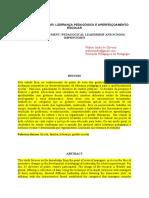 artigo tcc formação pedagogica (1)
