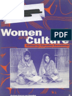 Women and Culture