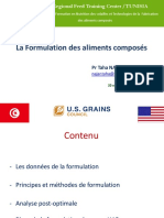 S9.Cours formulation 20 sept 2021
