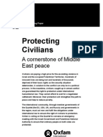 Protecting Civilians