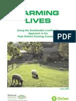 Farming Lives