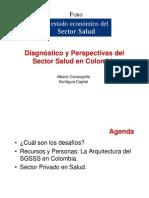 DIAGNOSTICO_DEL_SECTOR_SALUD_COLOMBIA