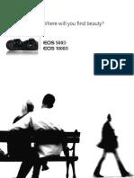 EOS_500D-1000D-p8392-c3945-en_GB-1240935377