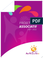 10. formation. projet_associatif_20p_HD