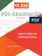 conteudo_do_livro_5fbd525e8e2db