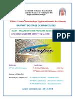 Tracabilite des produits alime - EL AZOUZI Kaoutar_227 (1)