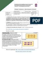 Guía-de-Aprendizaje-N°-4-Matemática