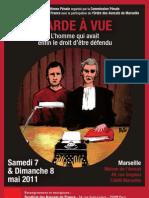 Colloque Penal SAF Mai2011 Plaquette Web